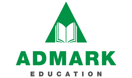 Admark Education